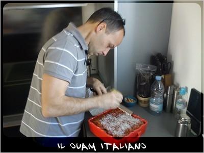 italien_1