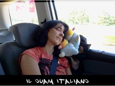 italien_18