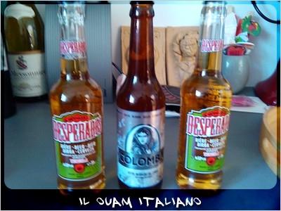 italien_3