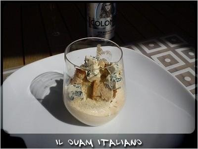 italien_4