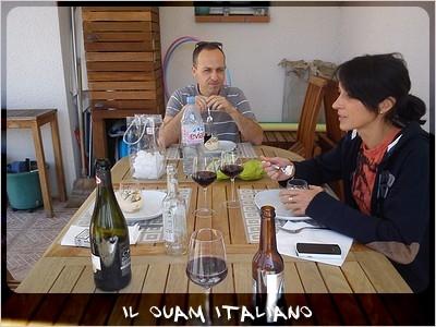 italien_5