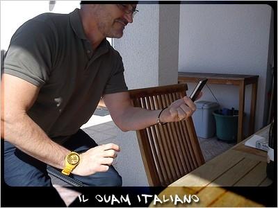 italien_6