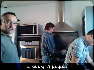 italien_7