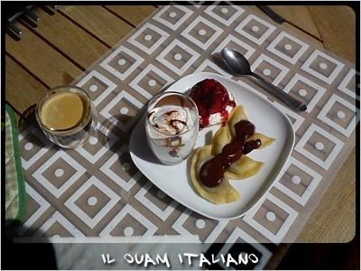 italien_9